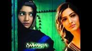 Guzaarish - Aishwarya & Hritkik