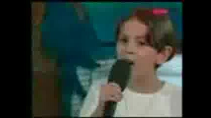 Emanuel Zekic - Ciganin Sam, Al Najlepsi