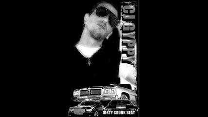 dirty crunk beat universal 2011