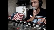 Masta Mic - Beatbox