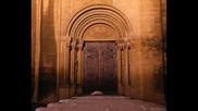 Doors - Love Street