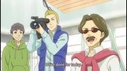 Aikatsu! Episode 68