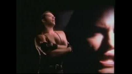 Queensryche - Anybody Listening
