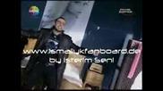 Ismail Yk - Kamera Arkasi G