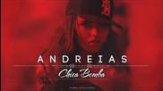Andreias – Chica Bomba