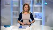 Спортни новини (30.03.2016 - централна)