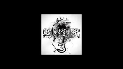 Datsik - 3 Fist Style