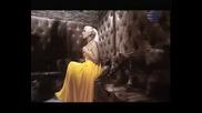 Цветелина Янева - Открадната Любов