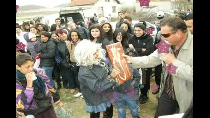romski przanik2011