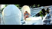 Dash Berlin ft. Emma Hewitt - Waiting (w & W Remix) Hd