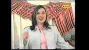 Jelena Brocic - Devojacki snova