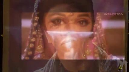 Kabhi Sham Dhale To Mere Dil Mein Aa Jaana { Mix With Mahduri }