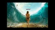 Progressive House + Vocal [ Bin Fackeen - Butterfly Effect (daiquiri Remix) ]