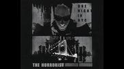 Hard Step Future Force - The Horrorist