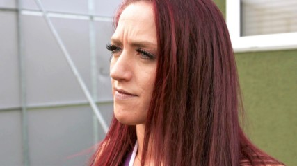 Kay Lee Ray relishes huge Battle Royal victory: WWE.com Exclusive, June 19, 2019