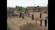 Нападение над полицейски участък в Пакистан взе жертви