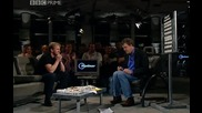 Top Gear С01 Е09 Част (2/2)