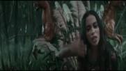 Превод + Letras ! J. Balvin ft. Jeon & Anitta - Machika