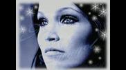 Nightwish - Kuolema Tekee Taiteilijan *Текст*