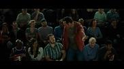 Кой е баща ни? / Delivery Man (2013) ( Високо Качество) ( Част 1/ 3) Бг Аудио