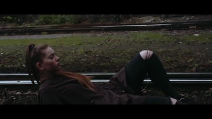 Zedd - Beautiful Now ft. Jon Bellion [ Official Video + Превод ]