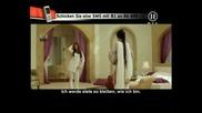 Zaaras Song aus Veer Zaara Rtl2 Kurzfassung Hum To Bhai Jaise Hain