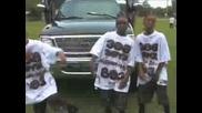 308 Boyz - Big Ole Rimz