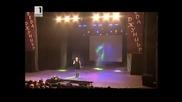Milena Slavova - Ha-ha - 10 godini balet Veda Djuniyr (2011)