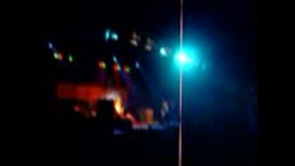 Joe Lynn Turner - Live In Sofia - 6