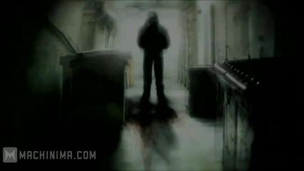Prototype 2 Debut Trailer [hd]