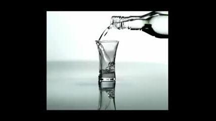 Алкоголь и кишечник