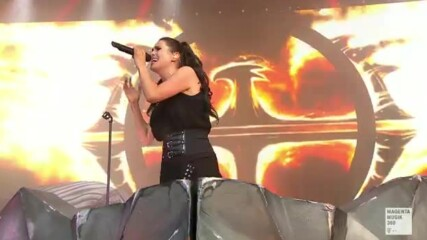 Within Temptation - Live Wacken // Full Show 2019