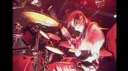 Slipknot - Purity ( London Arena )