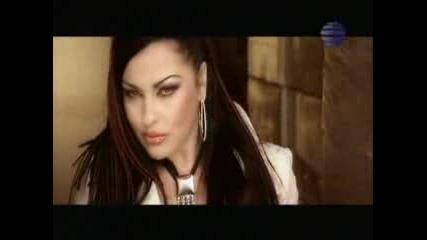 Ivana - Vurji Ochite Mi