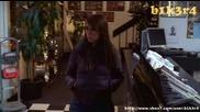 Шепот от отвъдното - Сезон 2 Епизод 14 Бг Аудио