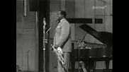 Louis Armstrong - Adios Muchachos - 1959