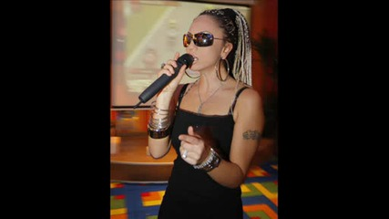 Хлапетата - B - Debelana (lady B Diss) Бг - Рап