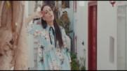 Ооооп - Опо Оо Оппопооп - Malu - Ora Na Gyriseis - Official Video Clip
