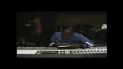 2pac - Thug style (remix)