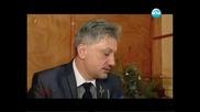 Шатра Еп.4 Цял Епизод