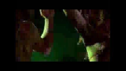 Armin Van Buuren - Burned With Desire [ver. 2]