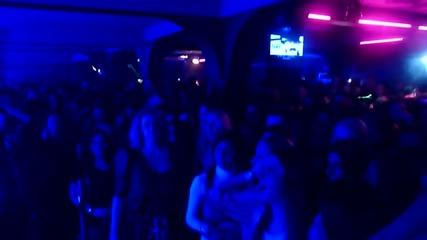 Dado Polumenta - (LIVE) - Club Tiffany 26.02.2011. (1418)