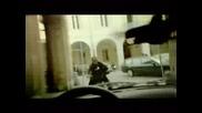 Gigi DAgostino - La Passion