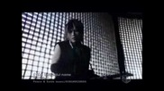 [pv] Alice Nine - The Beautiful Name