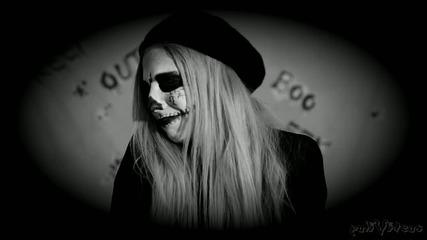 Happy Halloween Lip Sync Madley