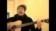 Huu - Such A Fool ( George Nozuka )