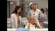 Рафаела 50 епизод
