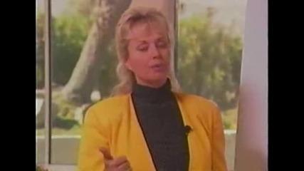 Dr. Lorraine Day - храна и болести 4 от 6