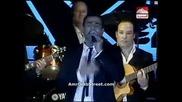 Амр Диаб - Ел Лилади/ El Leila De - Amr Diab