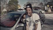 Премиера •» Wiz Khalifa - We Dem Boyz [official Video] -